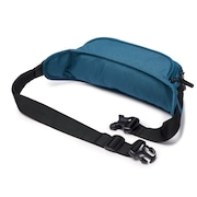 Street Belt Bag - Petrol