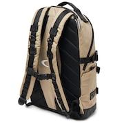 Utility Backpack - Rye