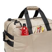 Utility Big Duffle Bag - Rye