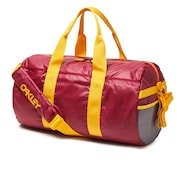 90'S Big Duffle Bag - Sundried Tomato