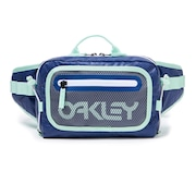 90'S Beltbag - Dark Blue