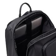 Training Backpack - Blackout