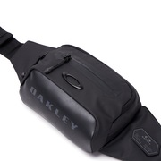 Training Belt Bag - Blackout