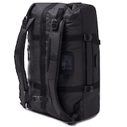 Training Duffle Bag - Blackout