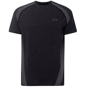 3Rd-G Short Sleeve Technical O-Fit Tee 2.0 - Fathom