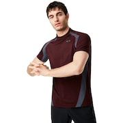 3Rd-G Short Sleeve Technical O-Fit Tee 2.0