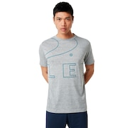 Enhance Technical Qd Tee.19.02