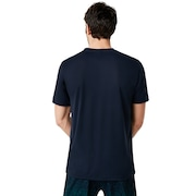 Enhance Technical Qd Tee.19.02 - Fathom