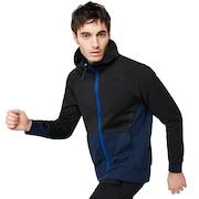 3Rd-G Zero Form Jacket 2.0 - Fathom