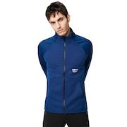 Enhance Technical Jersey Jacket 9.0