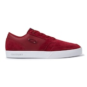 Sueded Lighthouse Sneaker