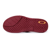 Oakley Ellipse Flip - Sundried Tomato