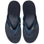 Oakley Ellipse Flip - Dark Blue