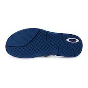 Oakley Ellipse Flip - Navy Blue