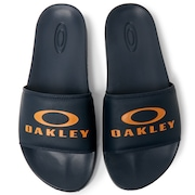 Oakley Ellipse Slide - Dark Blue