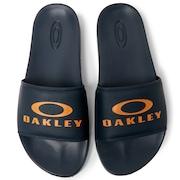 Oakley Ellipse Slide - Dark Blue
