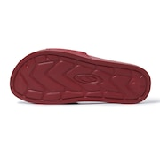Oakley Ellipse Slide - Sundried Tomato
