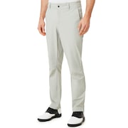 Medalist Stretch Back Pant - Stone Gray