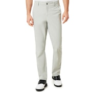 Medalist Stretch Back Pant