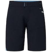 MTB Trail Short - Real Teal