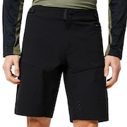 MTB Trail Short