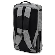 Essential Box Pack L 3.0 - Light Heather Gray