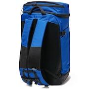 Essential Box Pack M 3.0 - Flash Blue