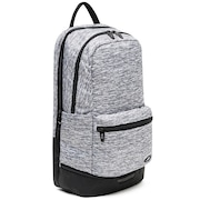 Essential Backpack M 3.0 - Natural Heather