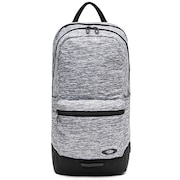 Essential Backpack M 3.0