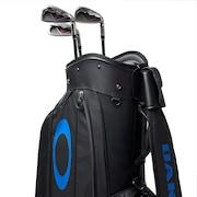 Bg Golf Bag 13.0 - Blackout