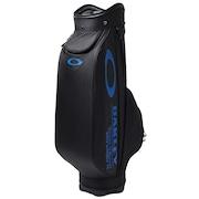 Bg Golf Bag 13.0