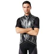 Jawbreaker Road Vest