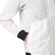 Atwr19 Float Ma Jacket - White