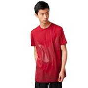 Rsqd19 Veil Short Sleeve Tee.02