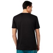 Enhance Technical Qd Tee.19.01 - Blackout