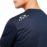 Enhance Technical Qd Tee.19.05 - Fathom