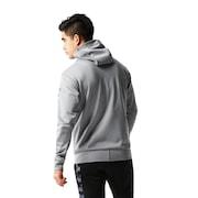 Enhance Technical Fleece Jacket.Qd 9.0