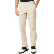 Cypress Gab Stretch Pant