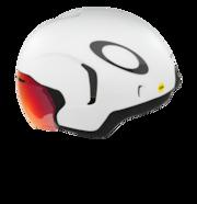 ARO7 - White