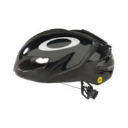 ARO5 - Black