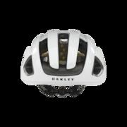 ARO3 - White