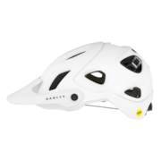 DRT5 - White