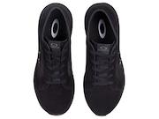 Tênis Westcliff Sport - Black