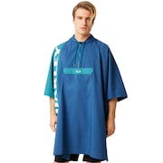 Surf Changing Poncho