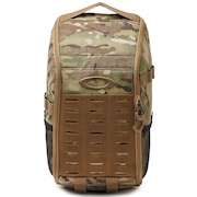 Extractor Sling Pack 2.0 - Multicam