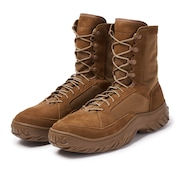 Field Assault Boot - Coyote