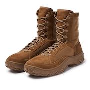 Field Assault Boot - Coyote