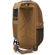 Extractor Sling Pack 2.0 - Coyote