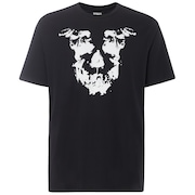 SI Ink Tee - Blackout