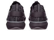 Tênis Jupiter Knit - Black